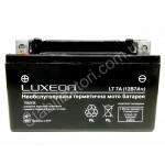 LUXEON LT7A-12V-7 AH - описания, отзывы, подробная характеристика
