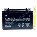 LUXEON LT9-12V-9 AH - описания, отзывы, подробная характеристика