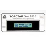 Торстаб ЭКО 9500 - описания, отзывы, подробная характеристика