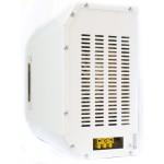 Торстаб ЭКО-ЛЮКС 9500 - описания, отзывы, подробная характеристика