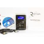 ИБП RITAR RTSW-600
