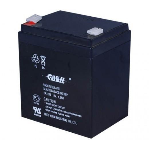 Casil CA1245