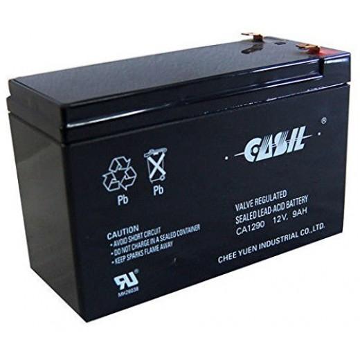 Casil CA1290