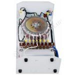 VEKTOR ENERGY VNw-18000 Wide