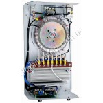 VEKTOR ENERGY VNL-18000 Lux
