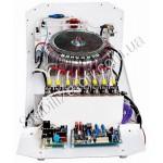 VEKTOR ENERGY VNL-14000 Lux