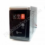 ИБП RITAR RTSW-600 LED