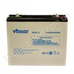 VIMAR BG20-12 12В (20 Ач)