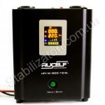 ИБП RUCELF UPI-W-600-12 EL - описания, отзывы, подробная характеристика