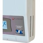 Luxeon EW-6000 - описания, отзывы, подробная характеристика