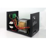 LogicPower LPH-5000RD - описания, отзывы, подробная характеристика
