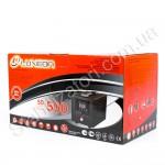 Luxeon SD-500 - описания, отзывы, подробная характеристика