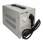 Luxeon SDR-3000 - описания, отзывы, подробная характеристика