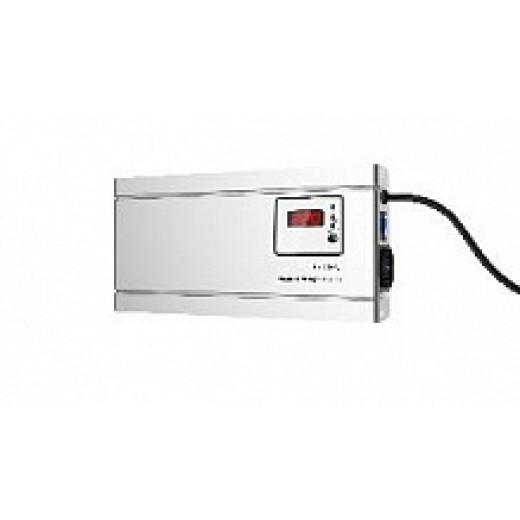 Luxeon SLIM-500 - описания, отзывы, подробная характеристика