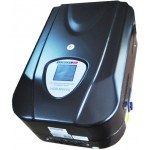 Luxeon WDR-8000 - описания, отзывы, подробная характеристика