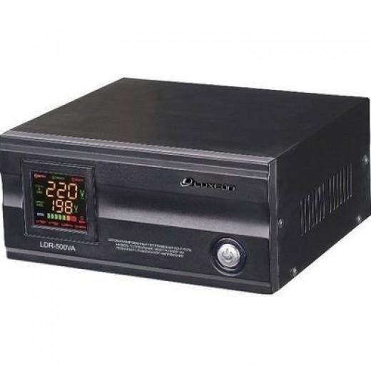 Luxeon LDR-800 - описания, отзывы, подробная характеристика