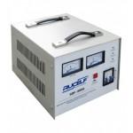 RUCELF SDF-3000 - описания, отзывы, подробная характеристика