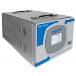 RUCELF SDF-II-4000-L - описания, отзывы, подробная характеристика
