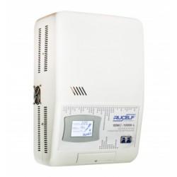 RUCELF SDW-II-12000-L