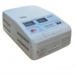 RUCELF SDW 8000-D - описания, отзывы, подробная характеристика